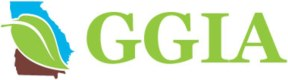 Georgia Green Industry Association