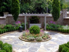 Hardscaping Services in Atlanta GA