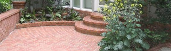 patios and hardscaping in Duluth and Johns Creek, GA